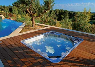 58feac8724d Hot Tubs For Sale from Hydropool Spas