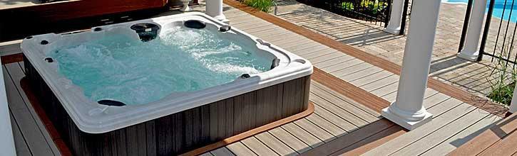 Free Hot Tub >> How Long Does A Hot Tub Take To Heat Blog