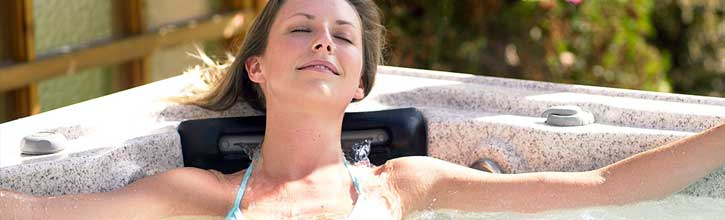 How is Hydrotherapy Effective?